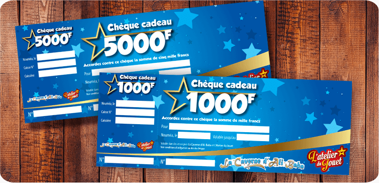 animation-cheques-cadeaux